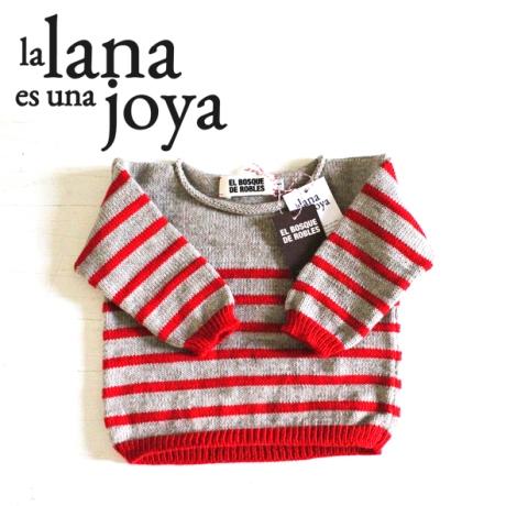 la lana es una joya 4-bjaa