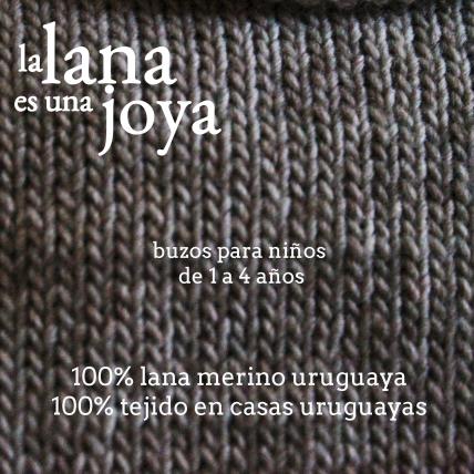 la lana es una joya0