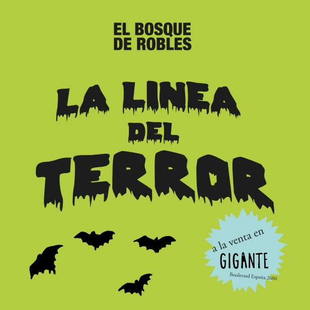 linea del terror-01