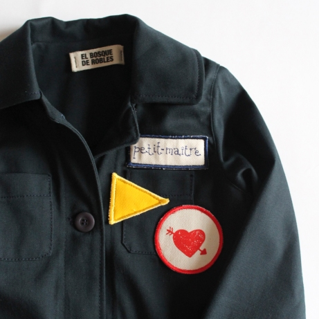 chaqueta 1 b